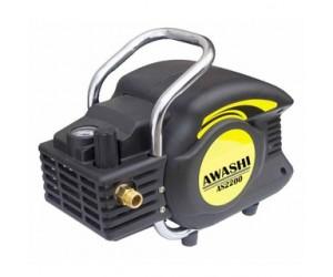 Máy rửa xe Awashi chất lượng cao AS2200