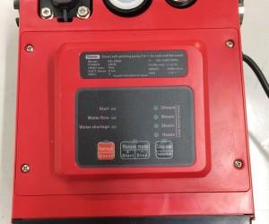 Máy bơm nước thông minh 2 in 1 AWASHI AS-480A