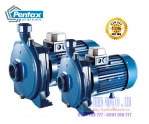 BƠM LY TÂM PENTAX CMT 210