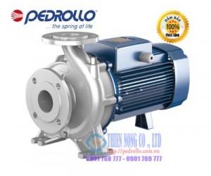 BƠM LY TÂM INOX316 PEDROLLO F65/125A-I