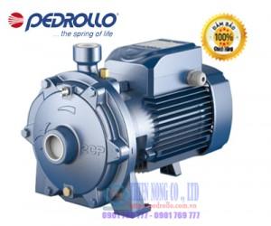 Máy bơm ly tâm đa tầng cánh Pedrollo 2CP 40/200B