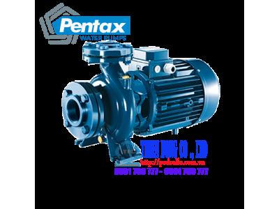 Bơm Ly Tâm Công Nghiệp pentax CM 32 - 200A