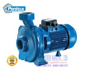 BƠM LY TÂM LƯU LƯỢNG PENTAX CH 310-220V