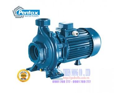 BƠM LY TÂM LƯU LƯỢNG PENTAX CHT 160-380V
