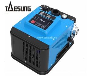 Máy bơm nước thông minh Taesung Ts-900