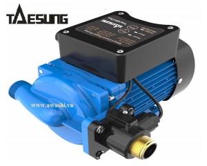 Máy bơm nước tăng áp điện tử 1 thiết bị TAESUNG TS-20AB
