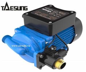 Máy bơm nước tăng áp điện tử  TAESUNG TS-25AB