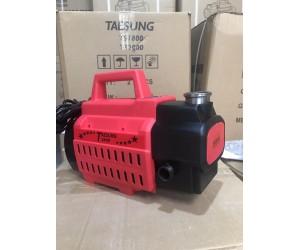 Máy rửa xe gia đình hiệu Taesung  TS-1800w