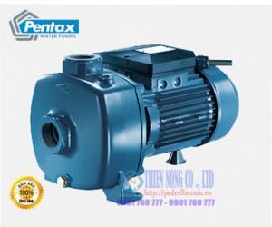 BƠM LY TÂM PENTAX MB300